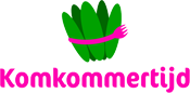 Komkommertijd - Vegetarisch buffet restaurant te Gent