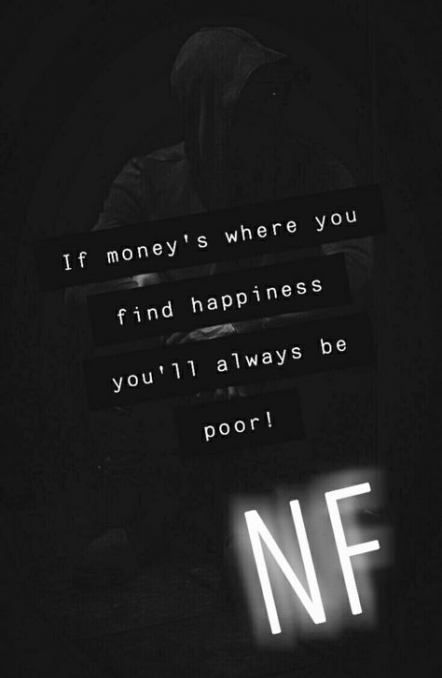 Pin By Ceralinn08 On Nf In 2020 Music Quotes Lyrics Inspirational Music Quotes Music Quotes Lyrics Songs