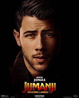 nick jonas movies download
