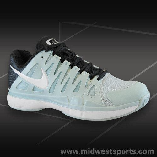 Nike Vapor 9 Tour Womens Tennis Shoe If I played tennis f62797c250