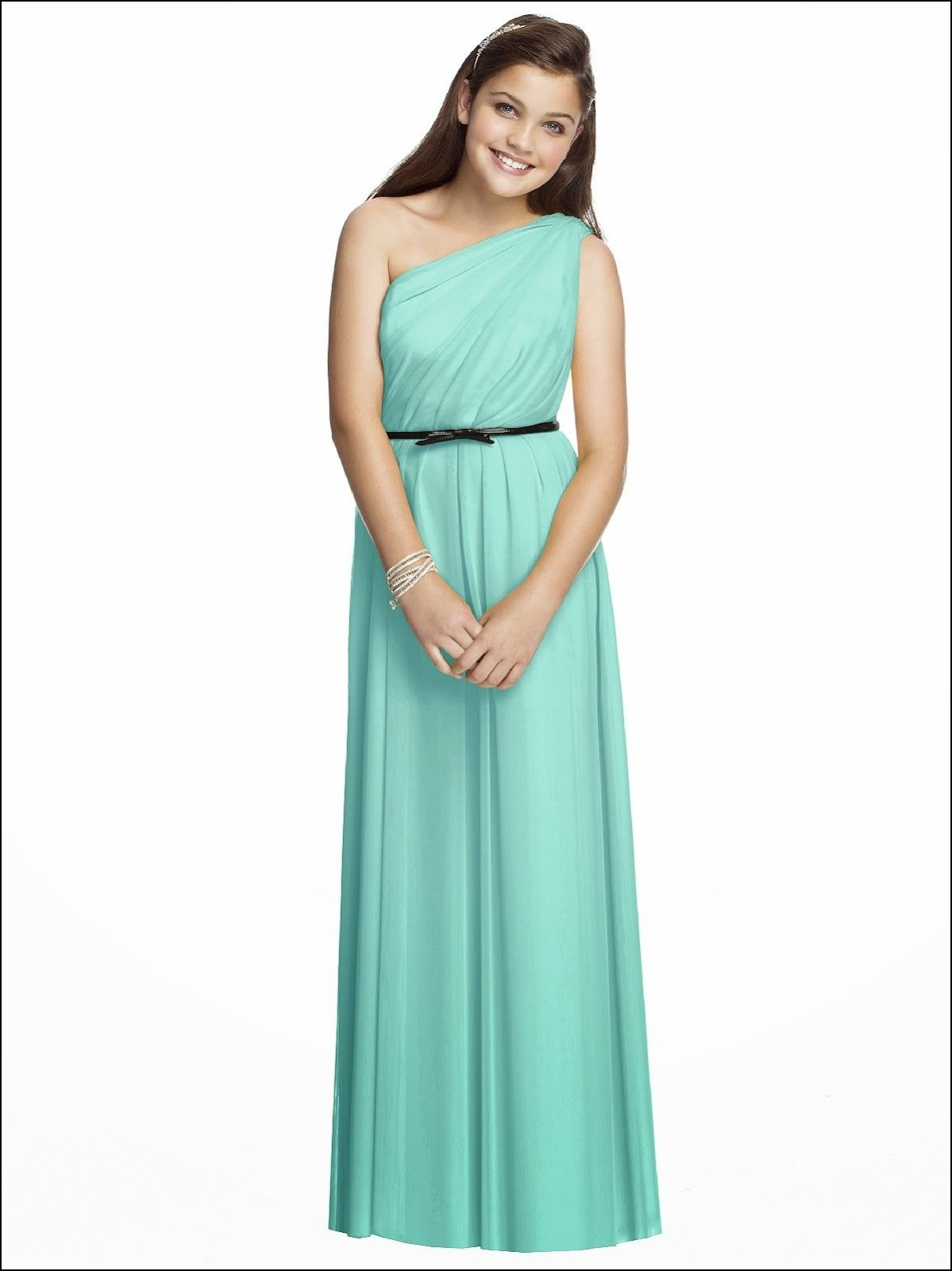 Macys bridesmaids dresses dresses and gowns ideas pinterest macys bridesmaids dresses ombrellifo Images