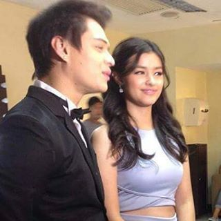 CTO ❤ ❤ ❤ #LizQuenOnPushAwards 11.10.2015 #PushAwards ✨ #PushAwardsLizQuens ✨  #LizQuen ❤ ❤ ❤ ✨ #MayForever    ✨  #EverydayILoveYou #Ethan #Audrey  ❤  ✨  #JustTheWayYouAre #DrakeSison #SophiaTaylor  ❤  ✨ #Forevermore #Xander #Agnes   ❤ ✨ #EnriqueGil #KingOfTheGil #KingOfTwerk   ✨ #LizaSoberano ✨ #enriquegil3089 ✨  @lizasoberano @enriquegil17
