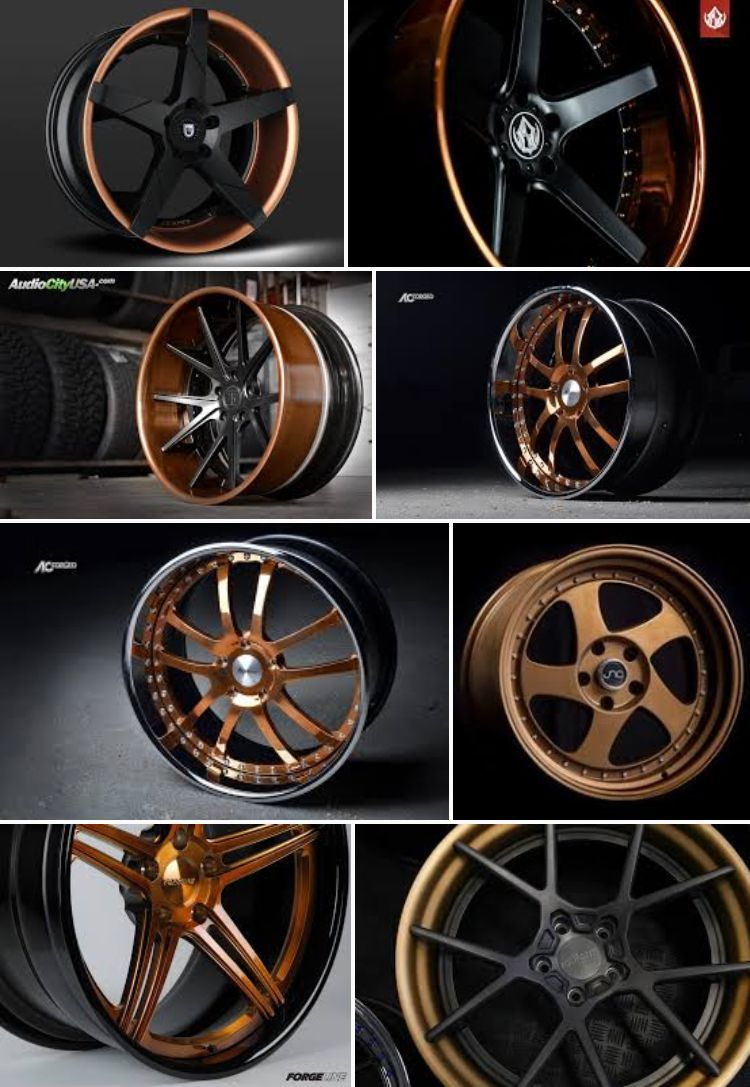 14 Stunning Car Wheels Rims Garage Ideas Rims For Cars Car