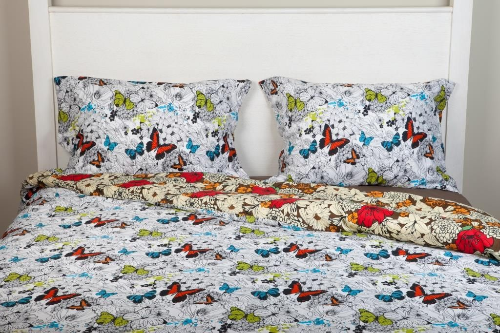 A Loja do Gato Preto | Roupa de Cama @ Bed Linens