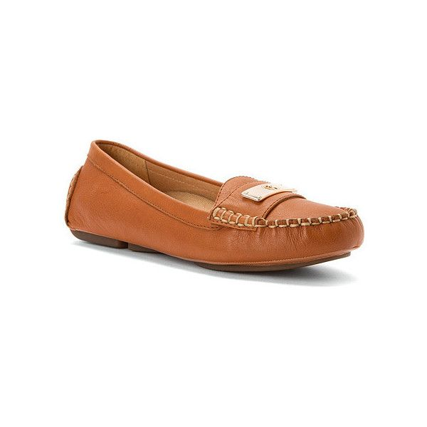 Womens Vionic Women's Ease Sydney Loafer Sale Outlet Store Size 36