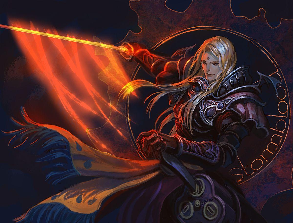 Ffxiv Zenos Yae Galvus By Athena Erocith Final Fantasy Art Final Fantasy Artwork Final Fantasy Submitted on jun 15th, 2020. ffxiv zenos yae galvus by athena