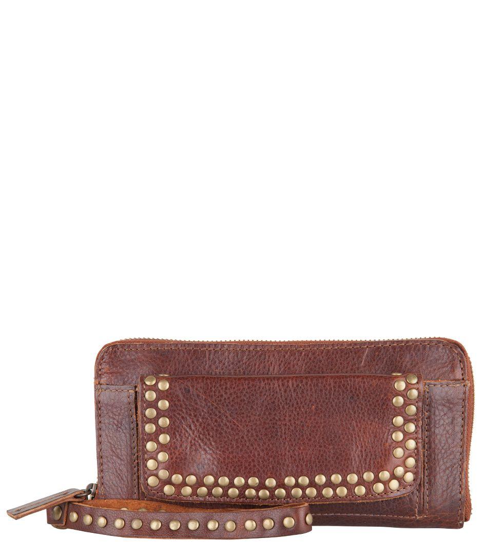 Cowboy Portemonnee Dames.Purse Bala Portemonnee Purses Wallet En Purses Bags