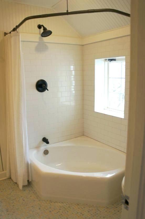 small bathroom with jacuzzi tub bathroom designs with tub ...