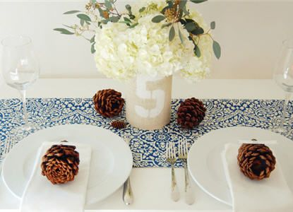 http://www.bridefinds.com/files/2011/10/modern-winter-tablescape-place-setting-4.jpg