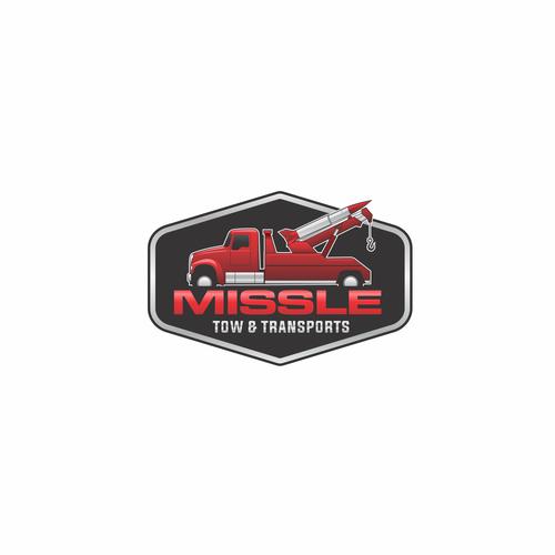 help design a logo