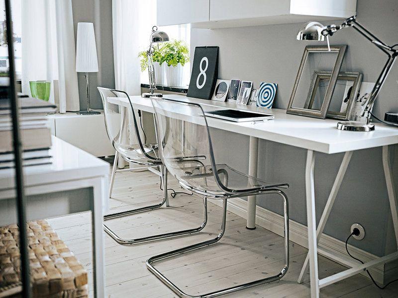 Best 25 sillas escritorio ideas on pinterest estilo de for Silla escritorio oficina
