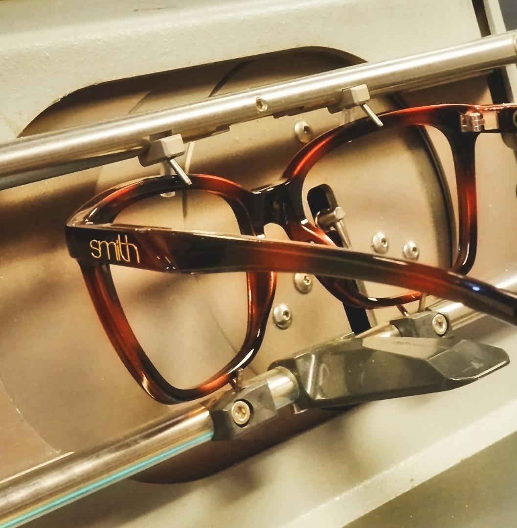 Fuse Lenses Replacement Lenses Lenses Sunglass Lenses