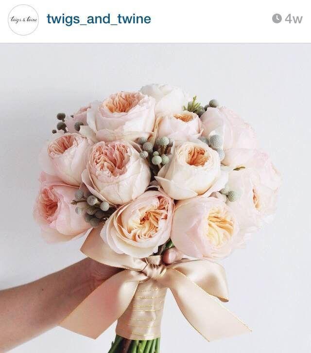 8 florist yang harus kamu follow di instagram twigs and twine 8 florist yang harus kamu follow di instagram twigs and twine jakarta the bride dept junglespirit Image collections
