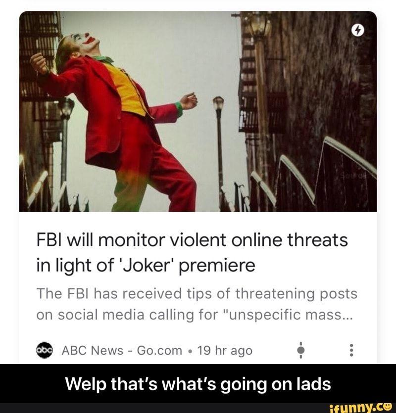 Pin On Funny Batman Memes