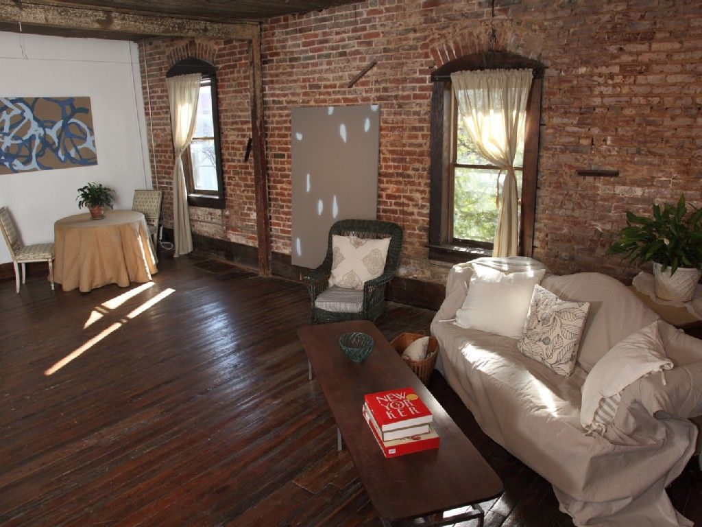 Atlanta Vacation Rental Vrbo 465456 1 Br Metro Atlanta Central Southern Apartment In Ga Stay In 1890s Lofts For Rent Atlanta Apartments Cottage Living