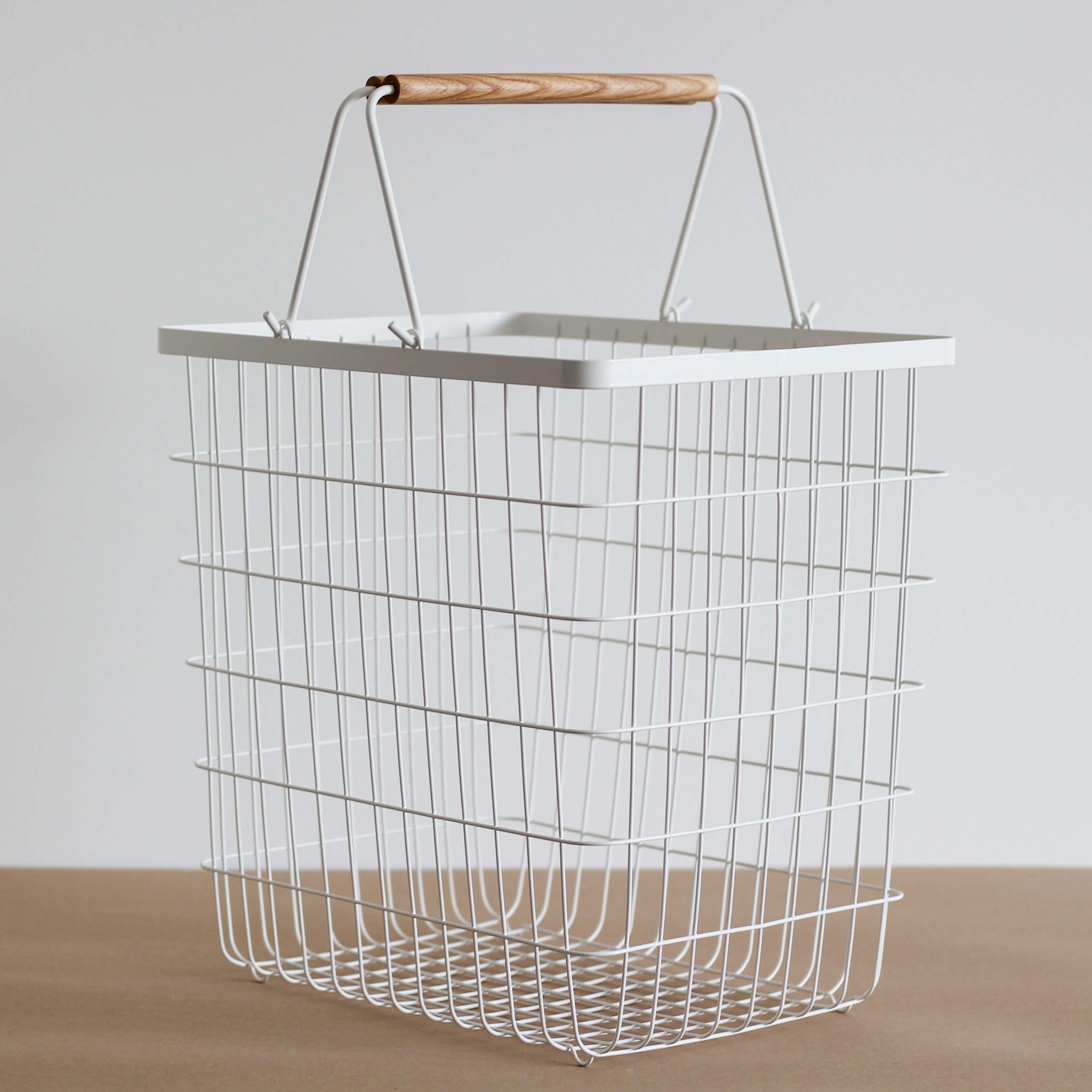 Pesukorv Suur Artifex Living Laundry Basket Large Baskets Basket
