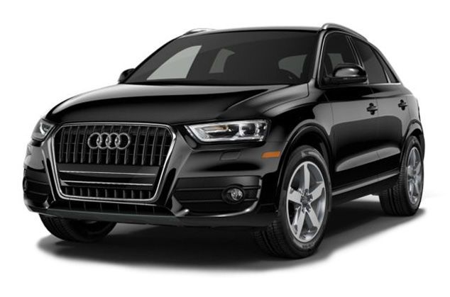 Audi Cars Prices Reviews Audi New Cars In India Specs News Audi Q3 Audi Cars Audi