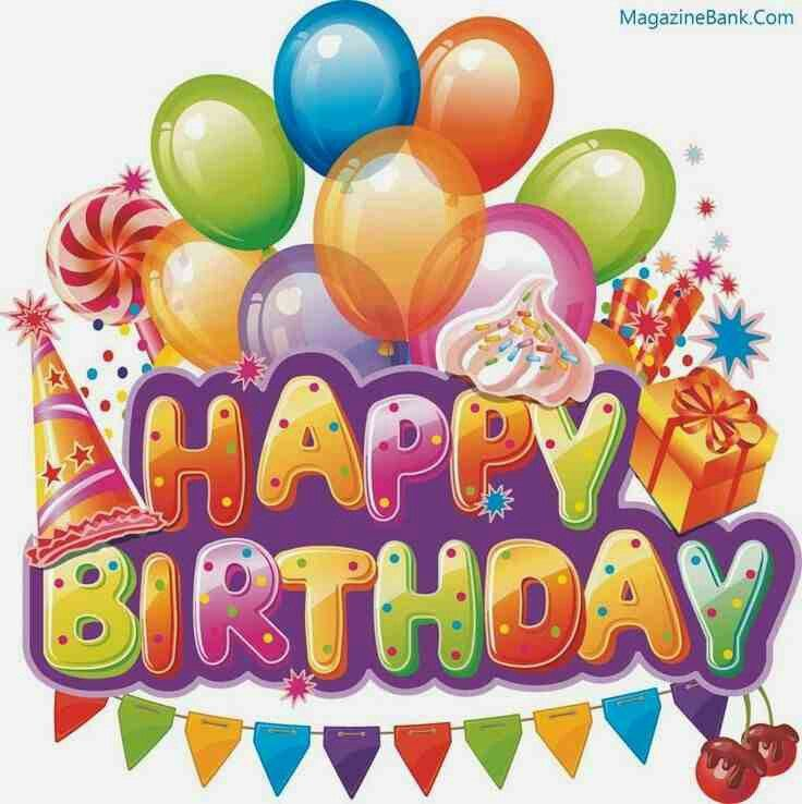 Happy 11th Birthday Matthew Love You Lots