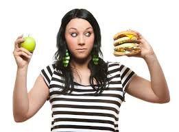 Como bajar de peso en casa sin dietas image 4