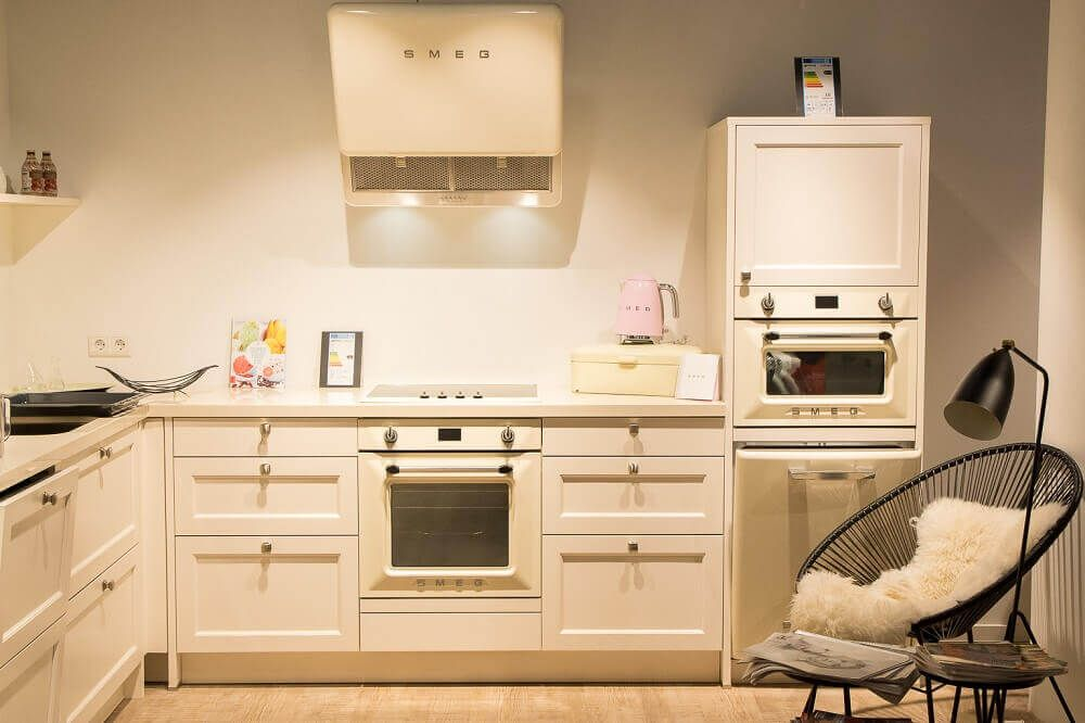 küchenplanung checkliste eben bild oder acebeebdbd jpg