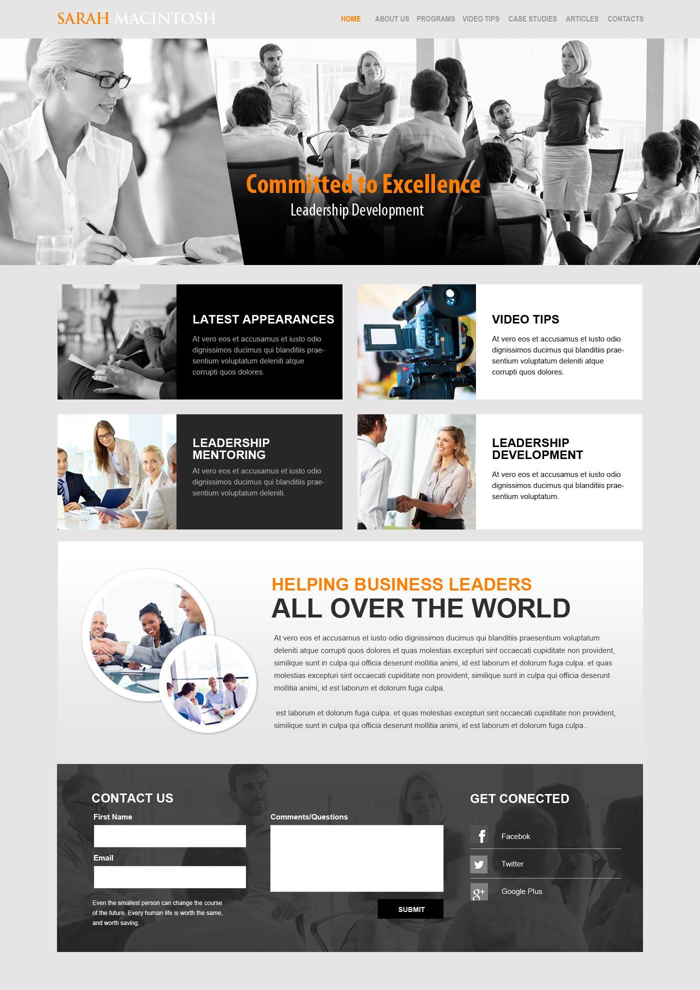 Website Mentor Website Design Marketing Tips Web Development Design Website Design Marketing Website