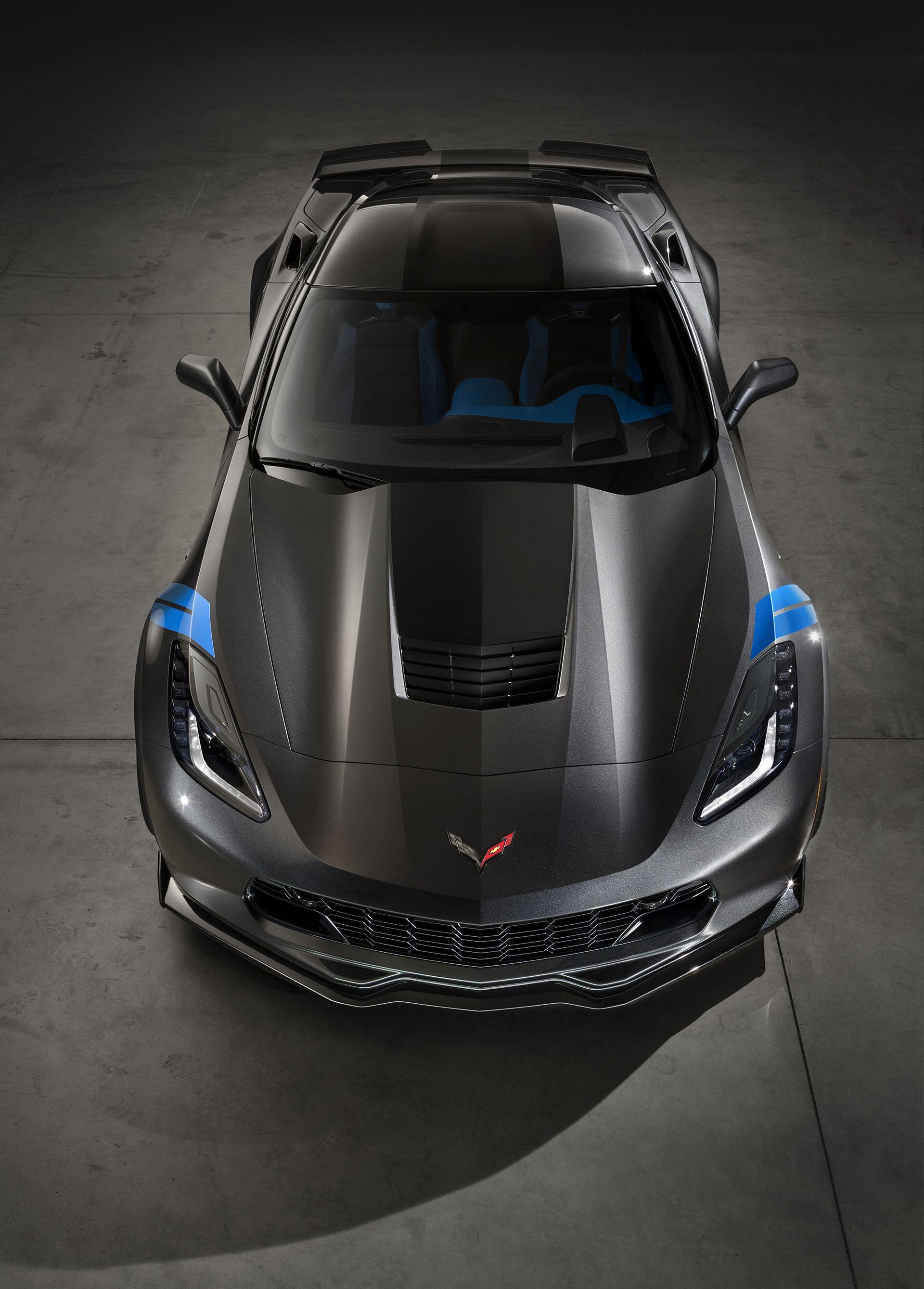2017 corvette zora zr1 specs price autos concept - Find This Pin And More On Auto News By Carrrsauto 2017 Corvette
