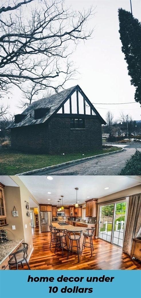Home Decor Under 10 Dollars 37 20181127085139 62 Old World Best Deals
