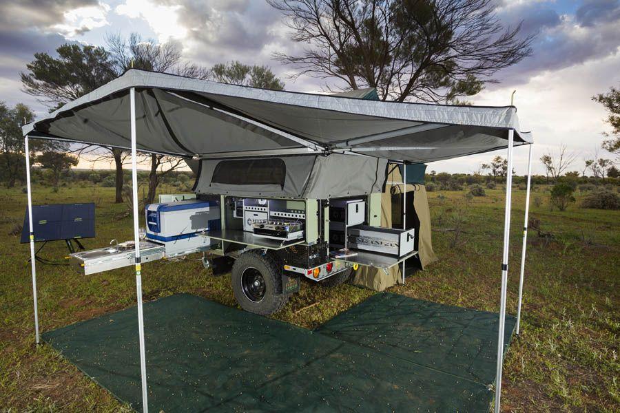 Amazing 2016 Gateway 3900SE 5th Wheel Camper By Heartland RV  2060100 1