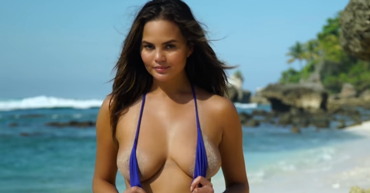 si-swimsuit-girls-breasts