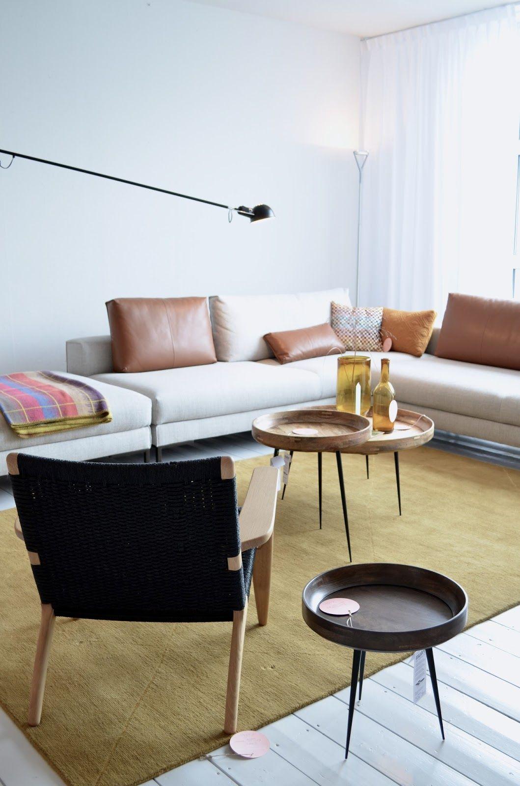 Hotspot: Jan de Jong interieur | living room | Pinterest | Living ...