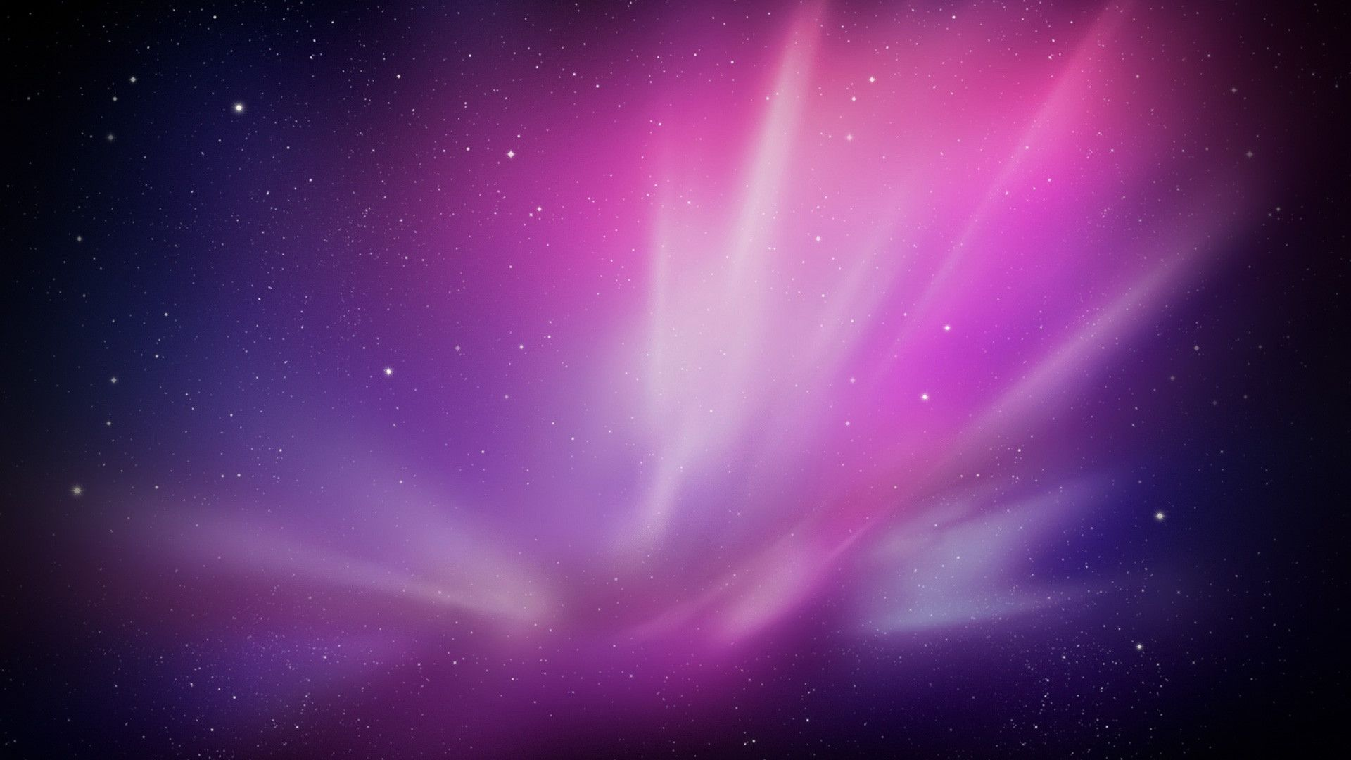 Mac hd wallpapers 1080p wallpaper cave images wallpapers mac hd wallpapers 1080p wallpaper cave voltagebd Gallery