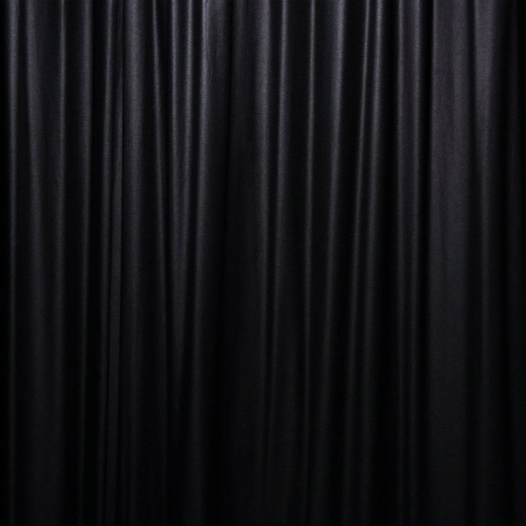 Grand Entrance Come From Behind The Stage Curtains First Dance On The Stage Right After Maybe Black Curtains Black Wallpaper Black Hd Wallpaper