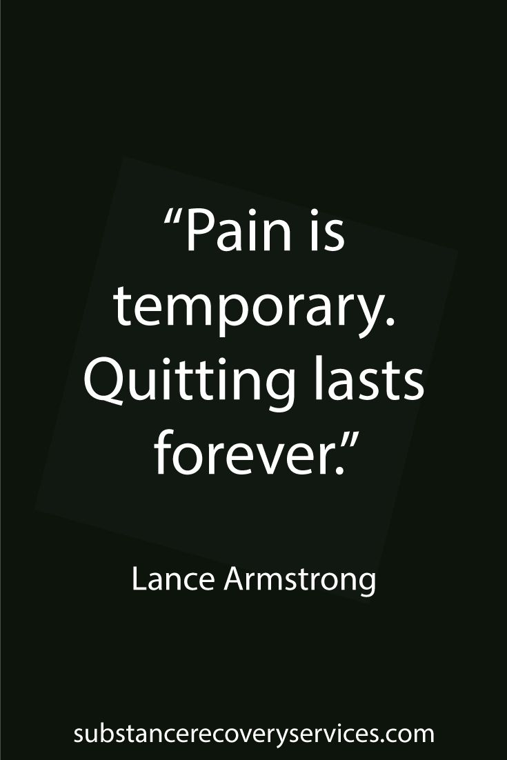Image of: Types Motivational Quotes Remember Pain Is Only Temporary Follow Https Pinterest Pin By Elayne Forgie On Quotes Sayings Pinterest Motivational