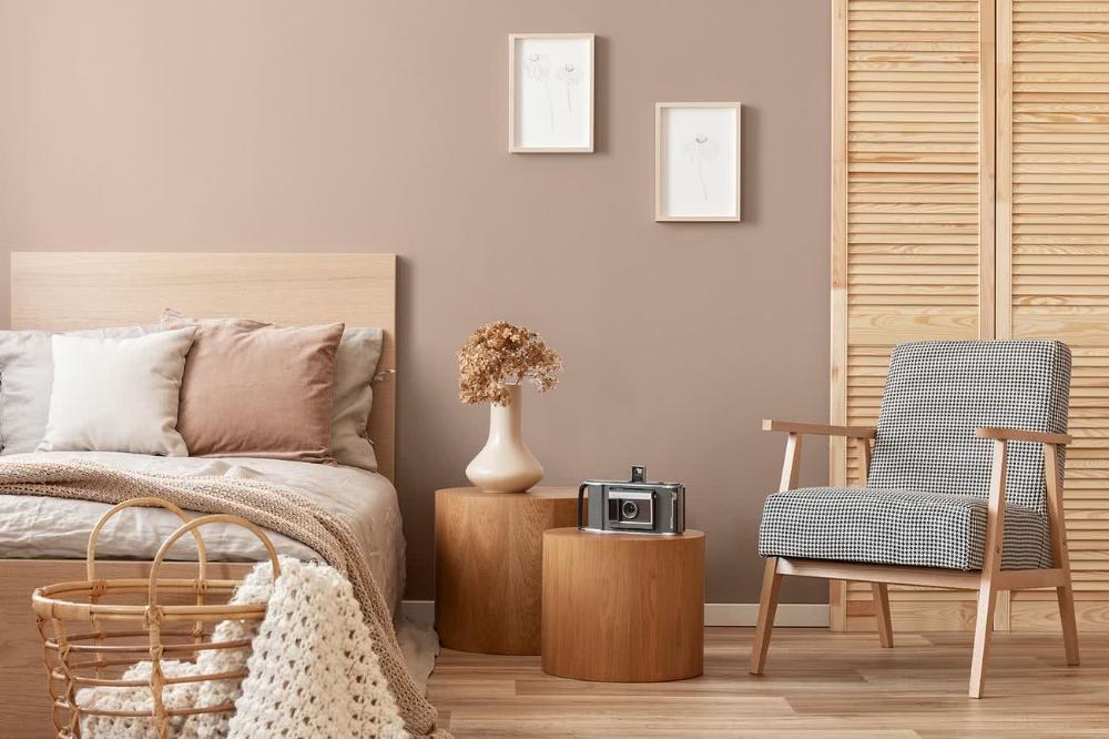 Colores Para Interiores Paredes Y Pintura 2020 2019 De Moda Colores Para Paredes Interiores Decoracion De Interiores Colores De Interiores