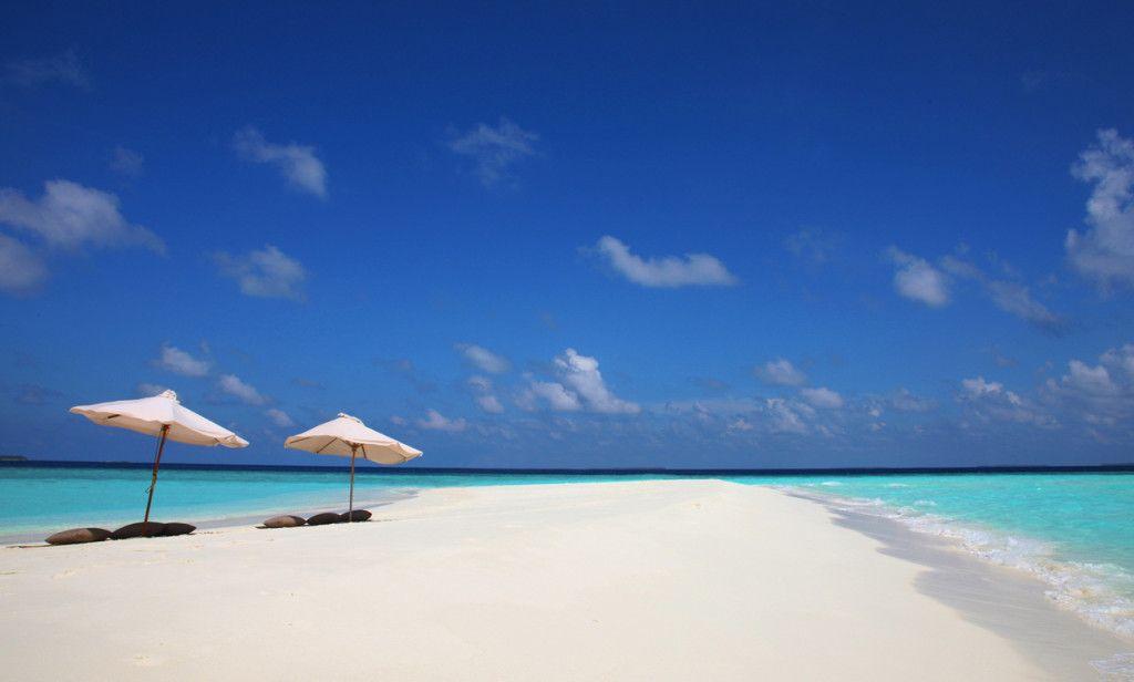 soneva-fushi, Maldives