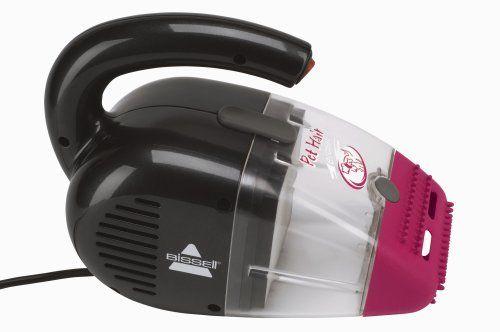 Best Vacuum For Pet Hair Reviews Jun 2018 Update With Images Bissell Pet Hair Eraser Pet Hair Eraser Pet Hair Vacuum