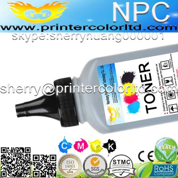 Compatible Xerox 6020 6022 6025 6027 Toner Chip Toner Reset Chip For Fuji Xerox Phaser 6022 6020 Workcentre 6025 6027 Printer Review Toner Printer Toner Printer