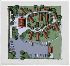 Tiny House ist versandbereit Tiny House Village | Winziges Hausdorf Winziges …   – Tiny house for sale cheap