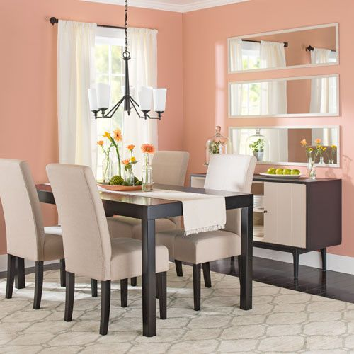 Furniture For Less Miami: DINING ROOM FOR LESS THAN YOU THINK