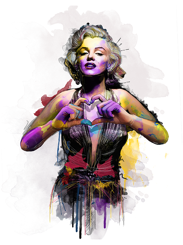 11987114 1036300463060973 5897292084995495584 N Png 600 800 Marilyn Monroe Art Marilyn Monroe Artwork Marilyn Monroe Pop Art
