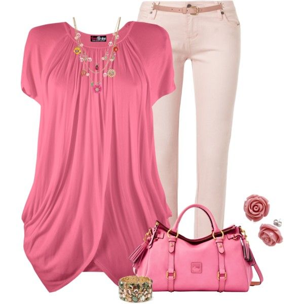 """""""Work Day Outfit"""" by daiscat on Polyvore; this is a wonderful set isn't it? ;) Mo"""
