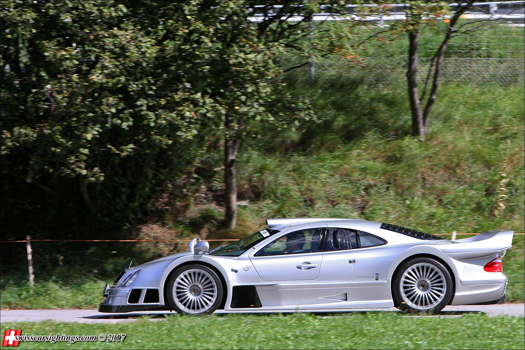 4396d050fb79ee26caeaec2433295dd2 Outstanding Maisto Porsche 911 Gt1 Le Mans 1998 Cars Trend