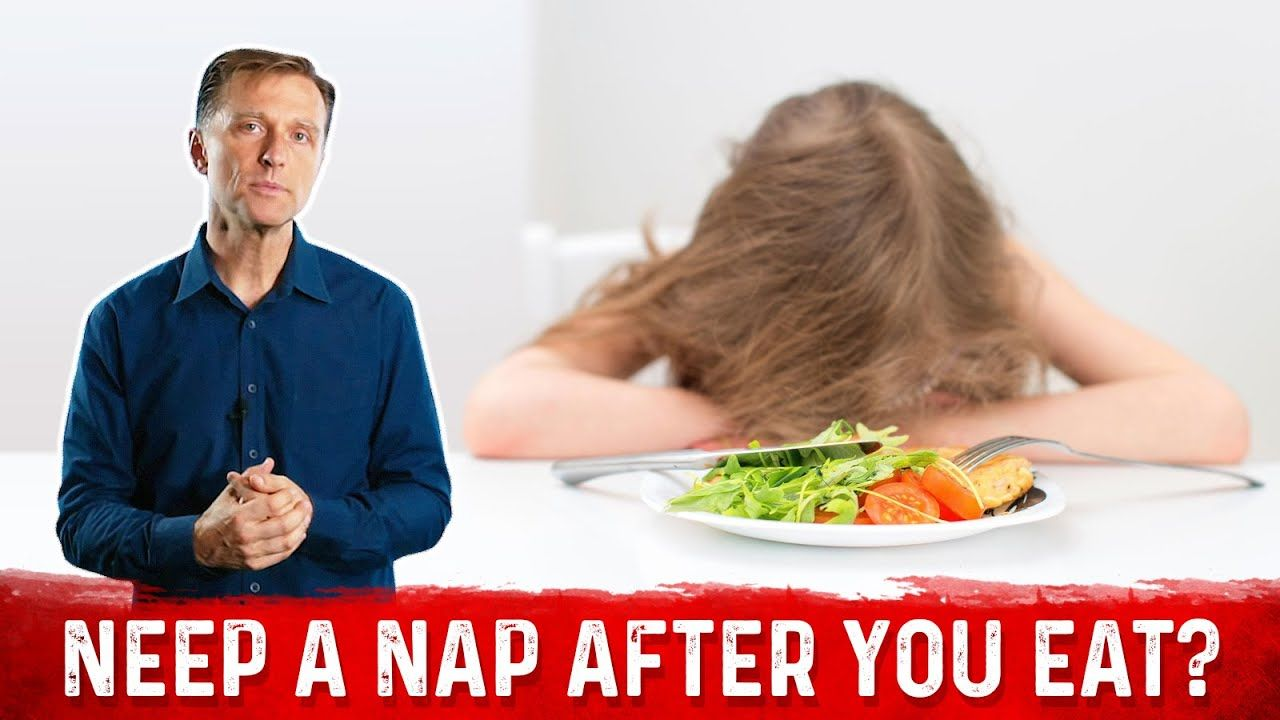 Sleepy After Lunch Your Siesta Means You Have Sleepy After Lunch Sleepy After Eating Nutrition Healthy Eating