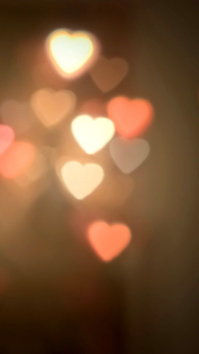 vintage love iphone wallpaper-#29