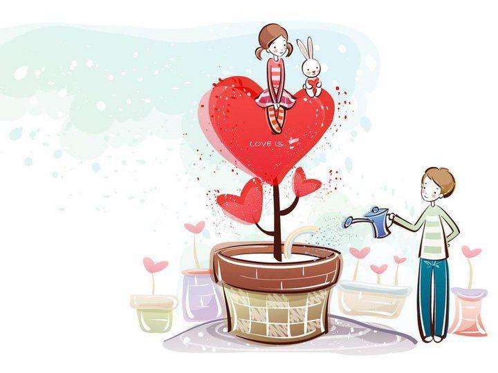 камрады, поздравления с несбывшимся годом отношений повседневный
