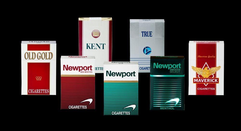 Bristol cigarettes Monte Carlo buy