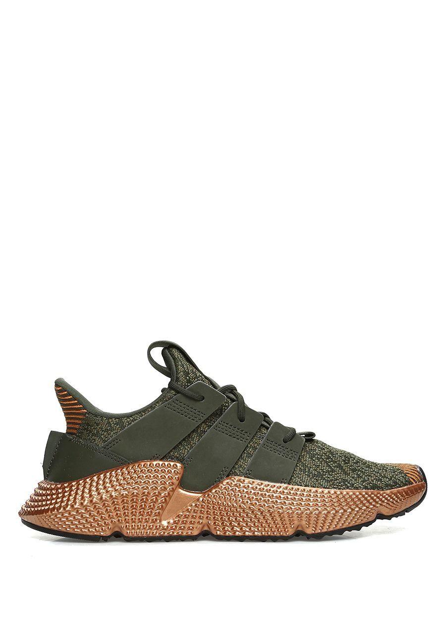 8fe15d89719da NewBalance - New Balance Erkek X90 Gri Süet Sneaker 44 EU   Brand-Store  ERKEK in 2019   New balance, Sneakers, Shoes