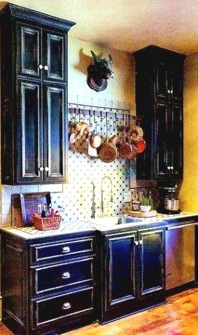 Kitchen Design Tips Kitchen Renovation Kitchen, Kitchen decor, Home