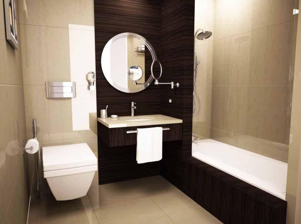 low cost bathroom remodel ideas 2015   Interiores, Cuarto ...