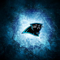 Carolina Panthers Photo Wallpaper By Chucktealart D465nsk